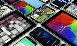 تلفن همراه بخریم یا نخریم؟