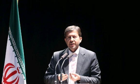 اختصاص ۱۰هزار میلیارد ریال برای ساماندهی پسماند استانها