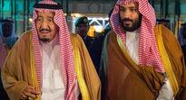 قتل خاشقجی اتحاد غرب با عربستان علیه ایران را متزلزل میکند