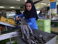 راهاندازی یک واحد صنعتی چقدر سرمایه میخواهد؟