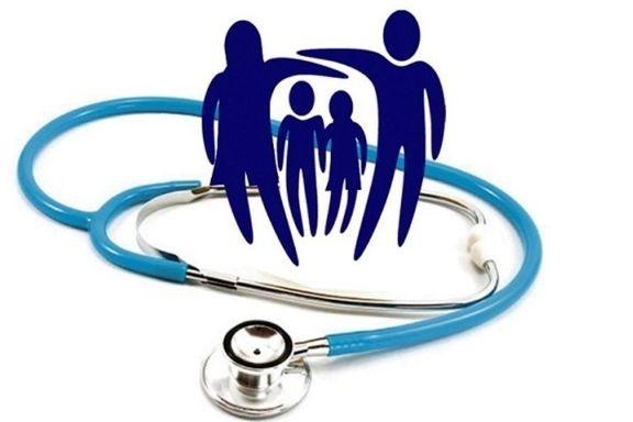 اعتبارات بیمه سلامت، کفاف رشد تعرفهها را میدهد؟