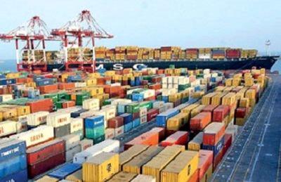 مهم ترین اقلام صادراتی ایران کدامند؟