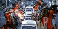 کدام خودروهای پیشخرید مشمول افزایش قیمت نمیشود؟/ تزریق ۱۵هزار میلیارد تومان نقدینگی برای تامین سرمایه در گردش