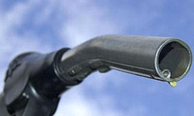 سناریوی پیشنهادی بنزین در فاز دوم هدفمندی