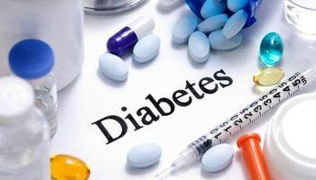 درمانهای جدید برای کودکان مبتلا به دیابت