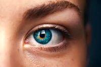 چشمها یک سیگنال غیرمنتظره به مغز میفرستند