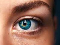 علائم 6 بیماری شوک آور، در چشم ظاهر میشود