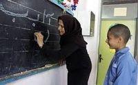 پرداخت معوقات حقالتدریس معلمان تا اواخر مرداد