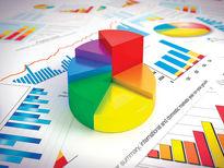 جایگزینی برای درآمدهای تورم زا در بودجه