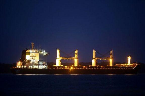 مالک نفتکش توقیف شده بریتانیایی خواستار مداخله نخست وزیر هند شد