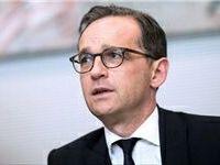 تاکید وزیرخارجه آلمان بر حفظ توافق هستهای