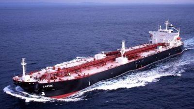 آخرین آمار صادرات و واردات ایران