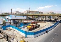 ۴۷پل در تهران، نیازمند بهسازی لرزهای است