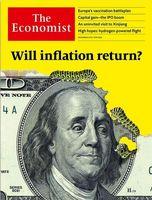 نرخ تورم بار دیگر بالا خواهد رفت؟