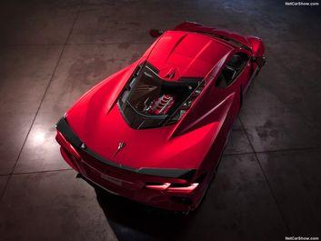 5230611_77763_Chevrolet-Corvette_C8_Stingray-2020-1024-16