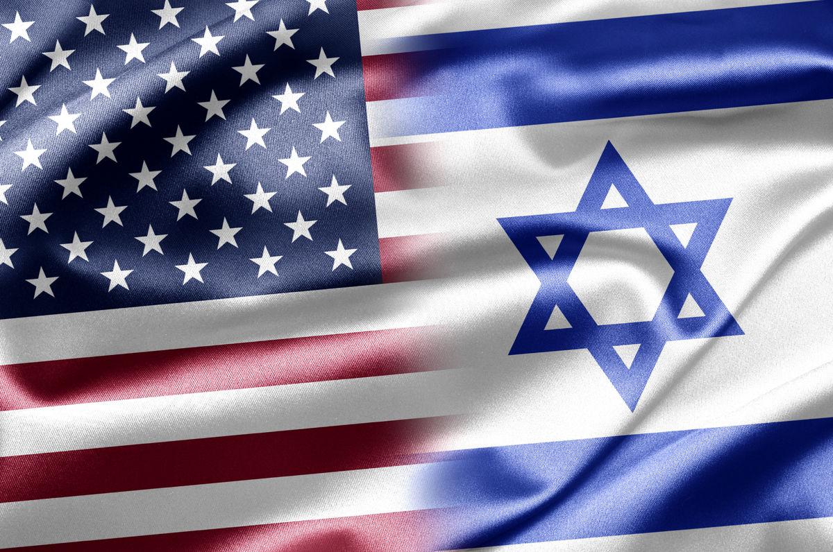 نخستین سیگنال نگران کننده برای اسرائیل