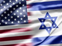 آمریکا اسرائیل را از تصمیم برای فعالسازی مکانیسم ماشه مطلع کرد