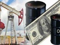 نمیتوان تکیه بیشازحد بر درآمدهای نفتی داشت