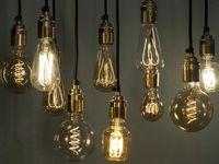 ۴برند لامپ غیراستاندارد در بازار تهران توقیف شد
