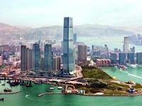 علت اصلی رکود اقتصادی هنگکنگ چیست؟/ ضربه بزرگ افول چشمگیر صنعت گردشگری به اقتصاد