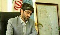 تکذیب خبر بازداشت مقامقضایی در اردبیل