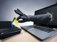 هک شدن برخی حسابهای بانکی صحت ندارد