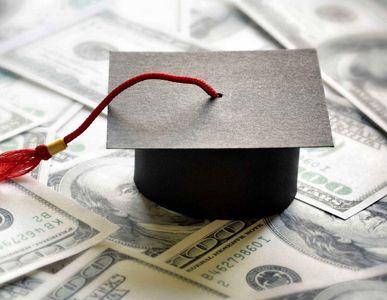 اولین دوره پرداخت ارز دانشجویی سال۹۷ از فردا