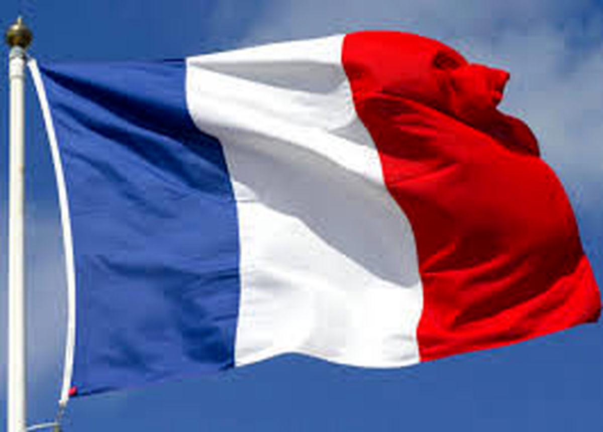 حمایت فرانسه از برجام و تجارت با ایران