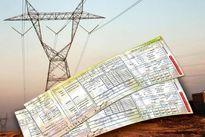 تصویبنامه افزایش بهای آب و برق اصلاح شد/ شرط و شروط جدید مصوبه دولت