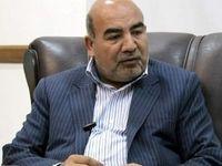 سازمان بازرسی به نحوه هزینه کردهای موزه وزارت نفت ورود کند