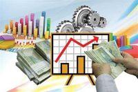 نرخ تورم تولیدکننده کاهش یافت/ کاهش 50درصدی نرخ تورم تولید