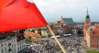 بهای کشمکش ایران و لهستان چقدر است؟