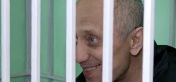 200زن قربانی جنایات قاتل سریالی روسیه شدند