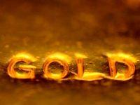 آرامش در بازار طلا و سکه