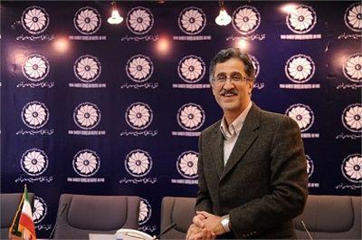 پیشبینی رئیس اتاق تهران از رشد اقتصادی