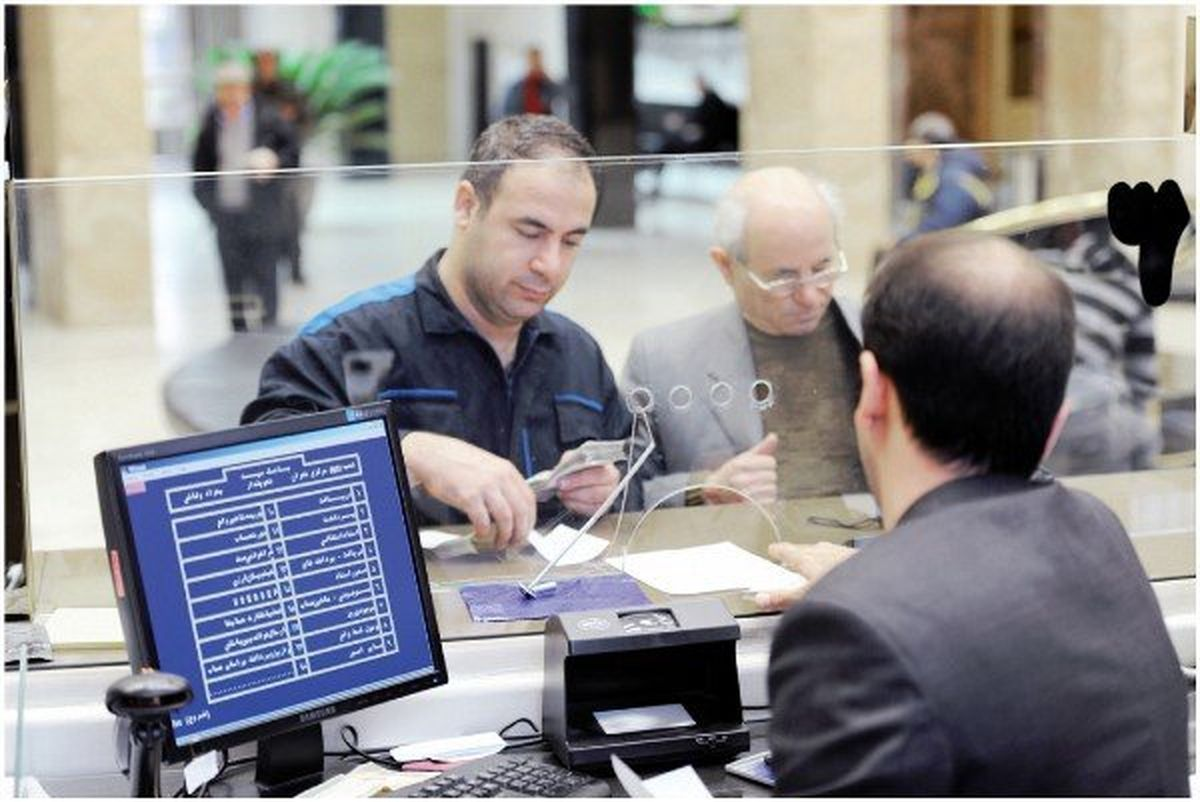 پایان روزشماری برای سود بانکی