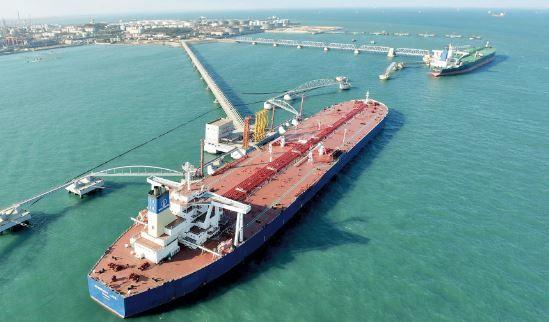 به صفر رساندن فروش نفت ایران غیرممکن است