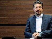 ممنوعیت خروج تاکسیها از تهران تا ١۵فروردین ماه