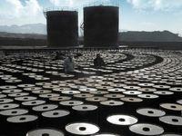 تامین قیر پروژههای عمرانی روی میز مجلسیها/گزارش نفتیها از عرضه قیر