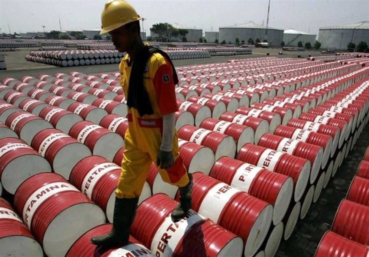سقوط بیسابقه تولید نفت در داکوتای شمالی/  وضعیت آتی نفت آمریکا چگونه خواهد بود؟