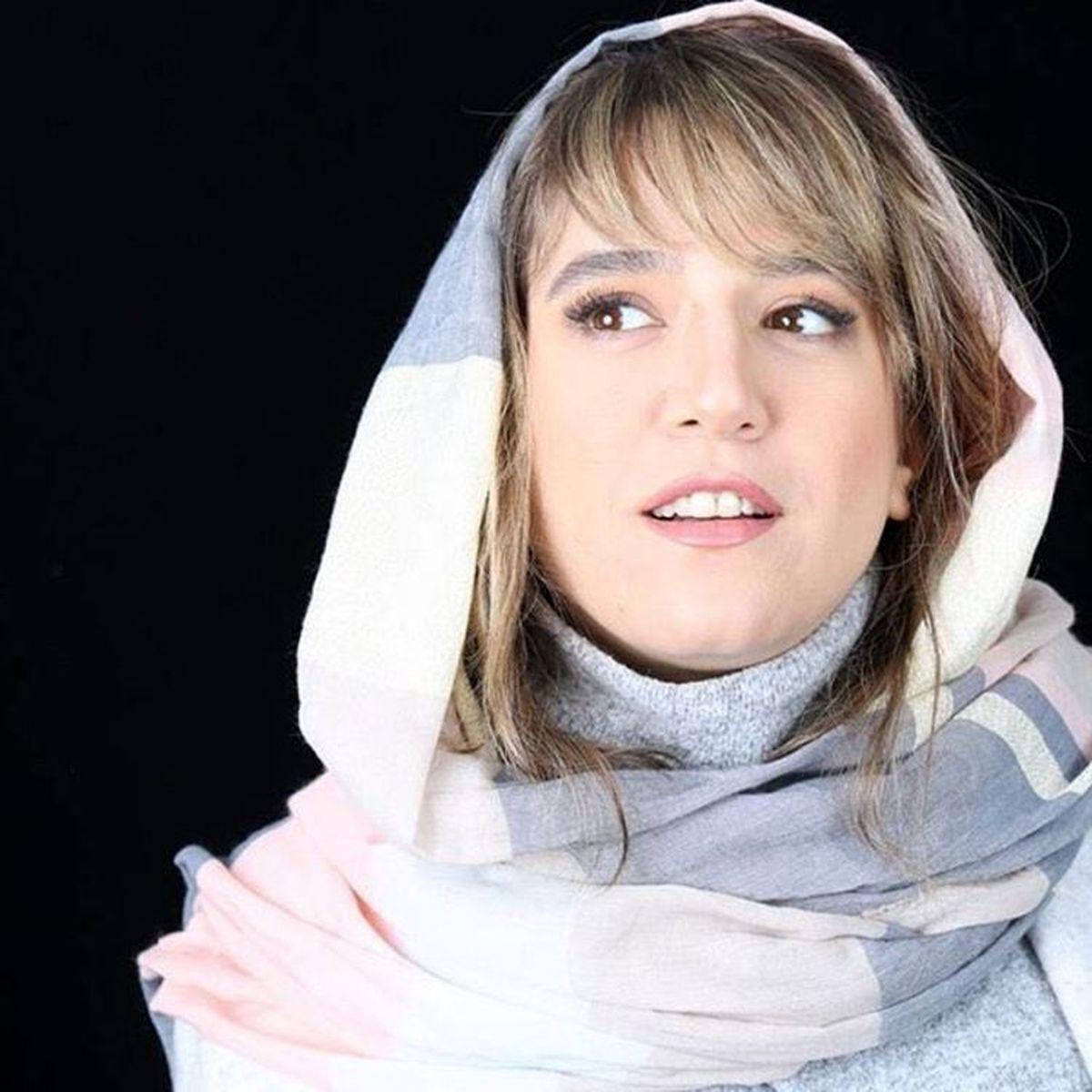 سلفی خاص ستاره پسیانی و امیر جعفری  + عکس
