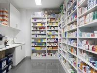 میزان بدهی بیمهها به شرکتهای دارویی چقدر است؟