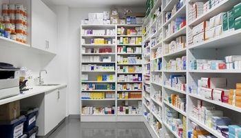 خریدوفروش میلیاردی مجوز داروخانهها