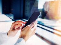 تلفنهای همراه هوشمند با مغز ما چه میکنند؟