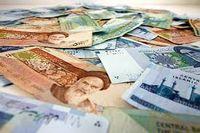 ۲۳ درصد؛ افزایش درآمد بانکهای خصوصی از کارمزد