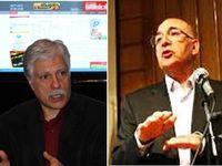 پیشنهاد یارانهای دو اقتصاددان ایرانی