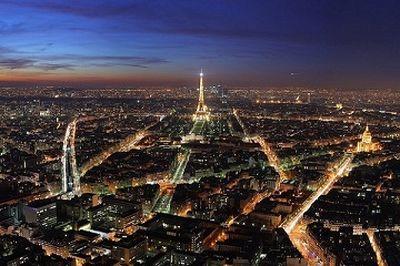 رتبه تهران در گرانترین شهرهای جهان؟