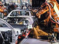 سیاست جدید خودروسازان درباره سایتهای شهرستانی