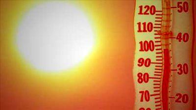 در فصل گرما چه غذاهایی بخوریم؟