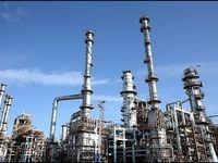 چگونه در تولید بنزین خودکفا شدیم/ افزایش بهرهوری به جای توسعه فیزیکی